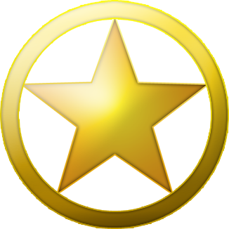 Big Gold Star.png