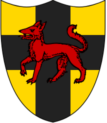 Dacara Heraldry small.png