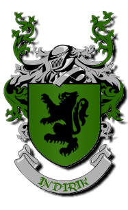 HouseIndirikCrest.png