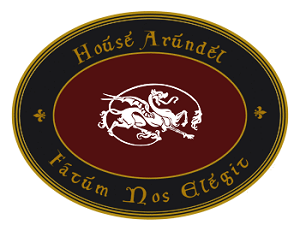 House Arundel.png