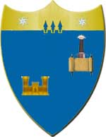 McKay Family Shield small.jpg