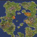 Asylon map 2014-04-15.png