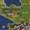 Asylon map 2014-04-26.png