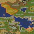 Asylon map 2014-05-25.png