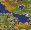 Asylon map 2014-06-03.png